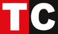 TomCat d.o.o. - Građevinsko preduzeće