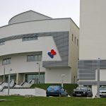 Klinika za srce BH