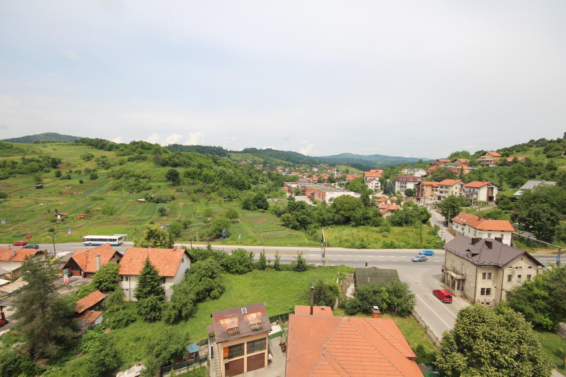 SPO Slavinovići